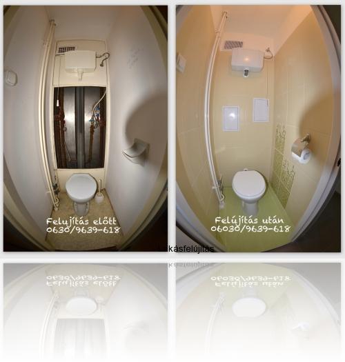 panel wc felujitas szegeden 00
