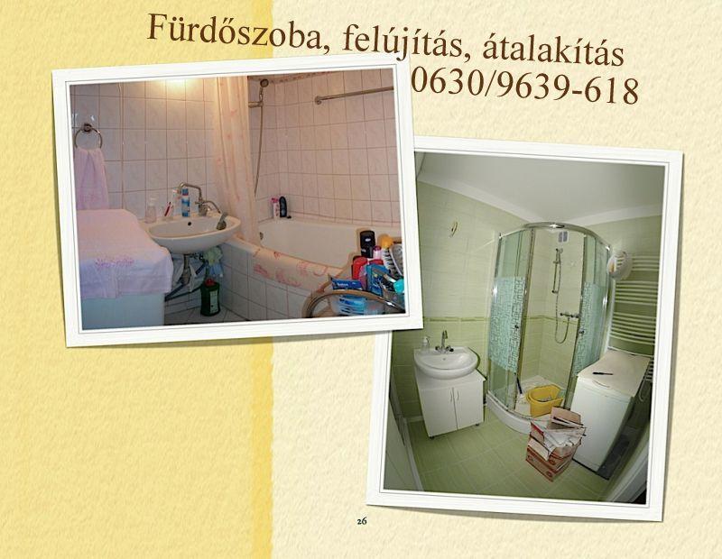 Panel Furdoszoba Felujitas Hodmezovasarhely – Siamso.com