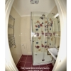 helytakarekos zuhanykabin
