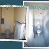 lakasfelujitas-szeged-wc