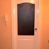 panel-ajto-csere-szeged