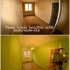 panel-kisszoba-felujitas-szeged