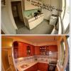 szegedi-panel-konyha-felujitas