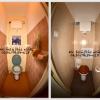 wc-felujitas-szegeden